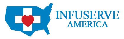 Infuserve America Logo