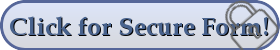 Secure Form Button